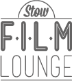 Stow Film Lounge